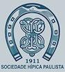 Sociedade Hipica Paulista