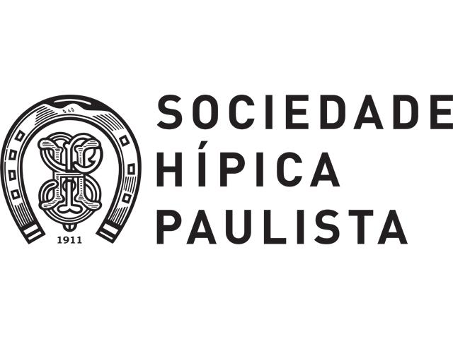 logo_shp_640